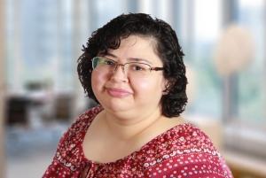 Carmen Muniz