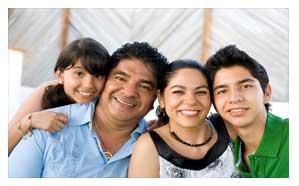 Hispanic Marketing Research
