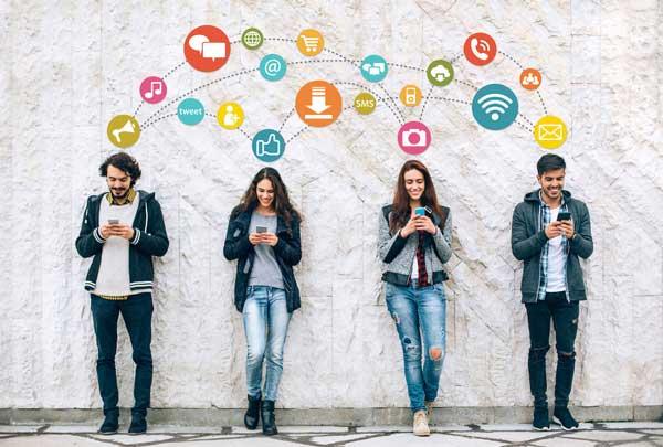 Online Focus Groups Market Research