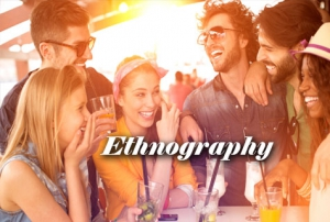 Ethnography Market Research