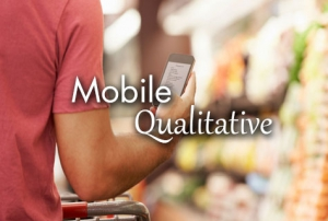 Mobile Qualitative Research